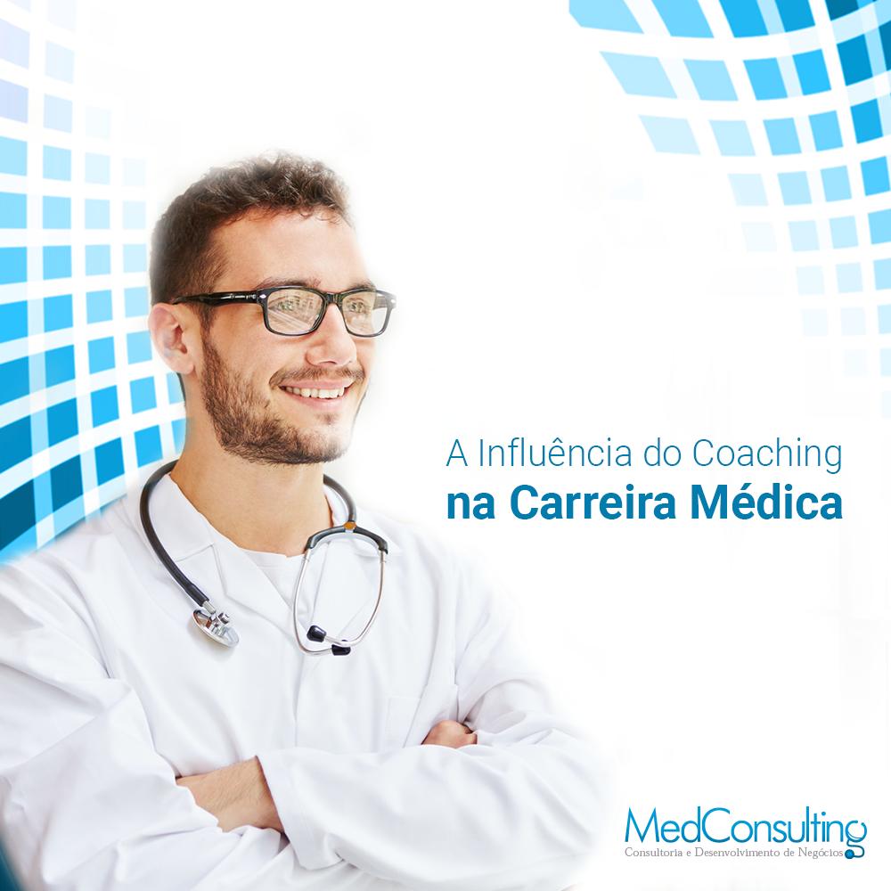 coaching para médicos