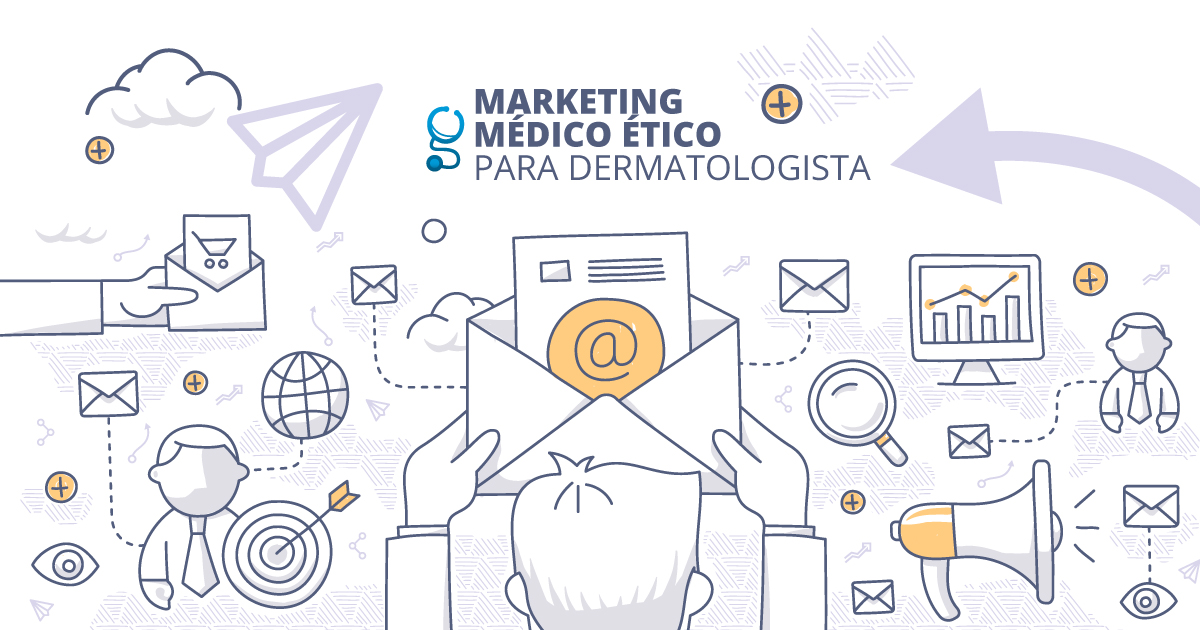 marketing médico