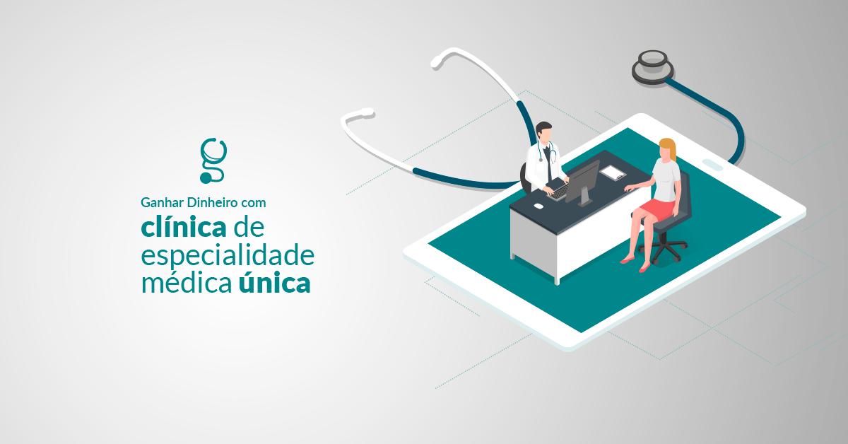 clínica-médica-de-especialidade-única