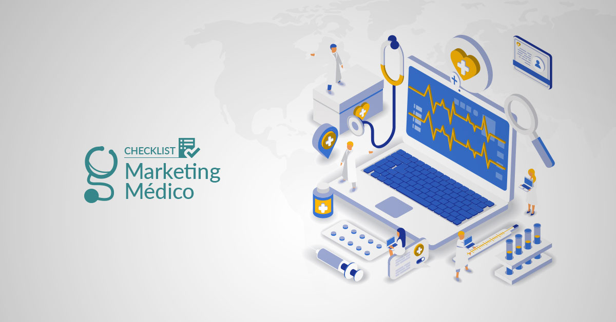 marketing-médico