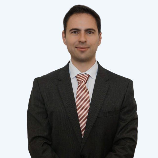 Ricardo Nicoluci