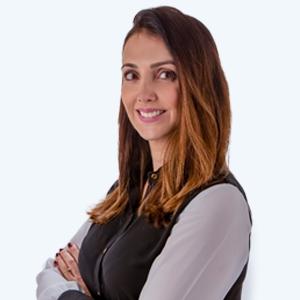 Priscila Dantas