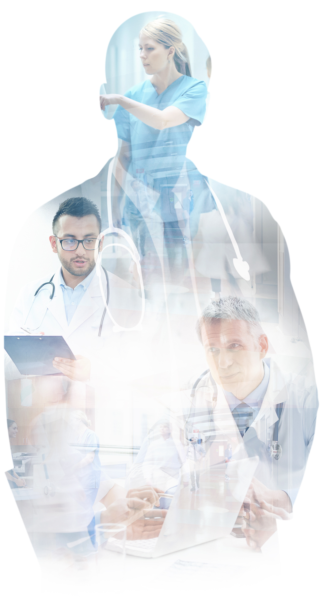 medconsulting
