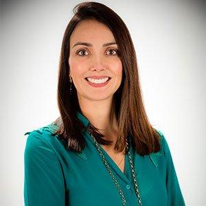 Priscilla Dantas